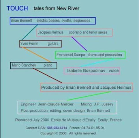 touch_NR back cover.JPG