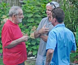 Dad, Bill, Michael (DSC0339)