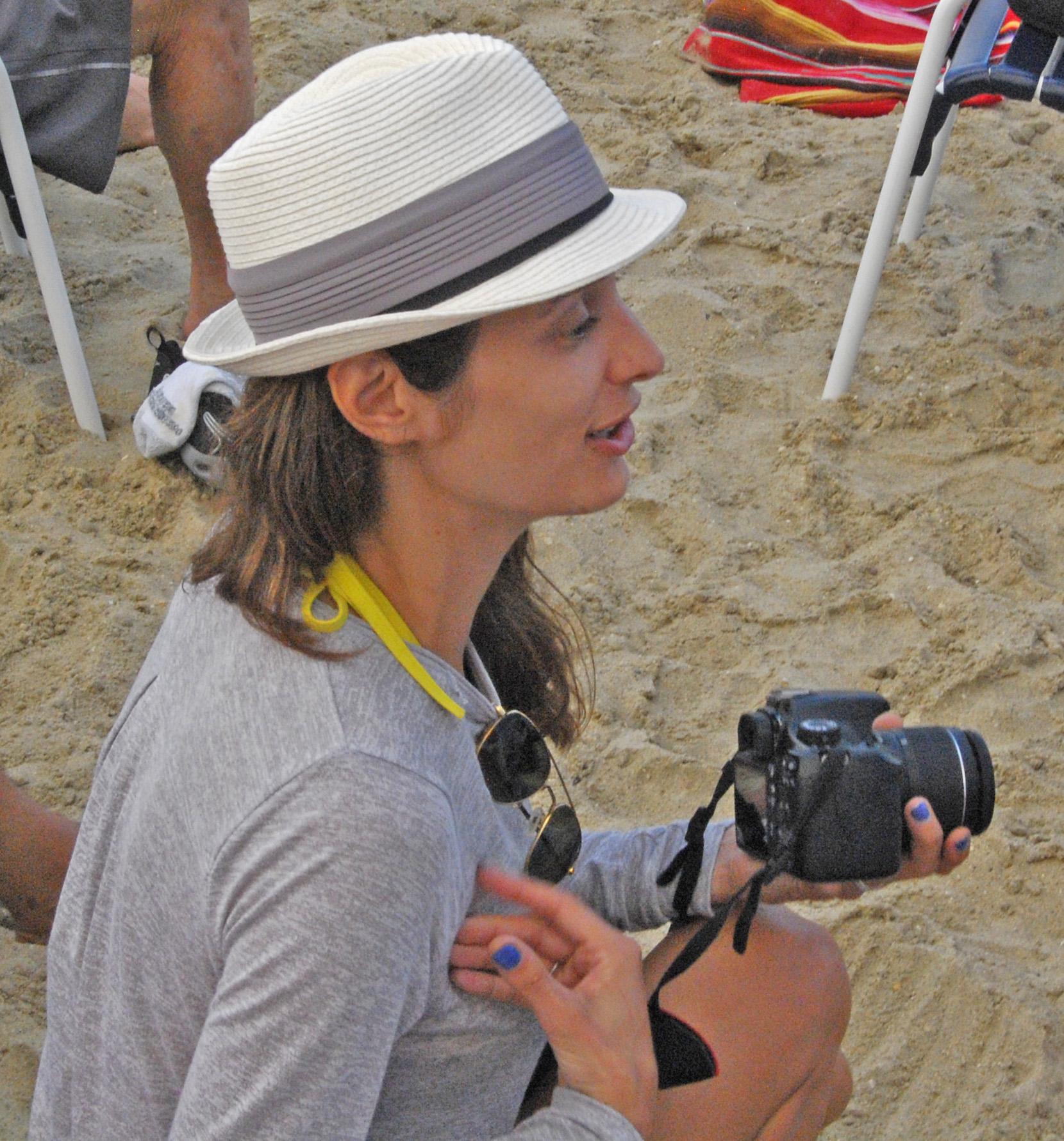 Jackie beach (DSC0348)