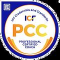 @professional-certified-coach-pcc.webp