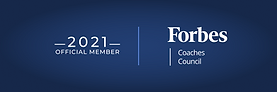 FCC-Social-Twitter-Header-2021.png