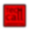 tech call logo 100.png