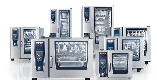 rational-combi-oven-repair.png