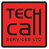 tech call 200 logo.jpg