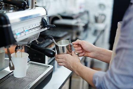 coffee-machine-service-engineer_edited.j