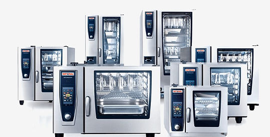 rational-combi-oven-repair_edited.jpg