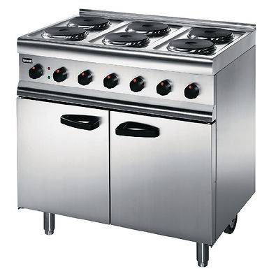 Commercial-oven-repairs-6- burner-oven-r