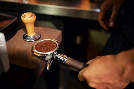 coffee-machine-grinder-service_edited.jp