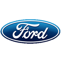 ford new.png