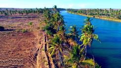 Somalia Best Beaches - Somger