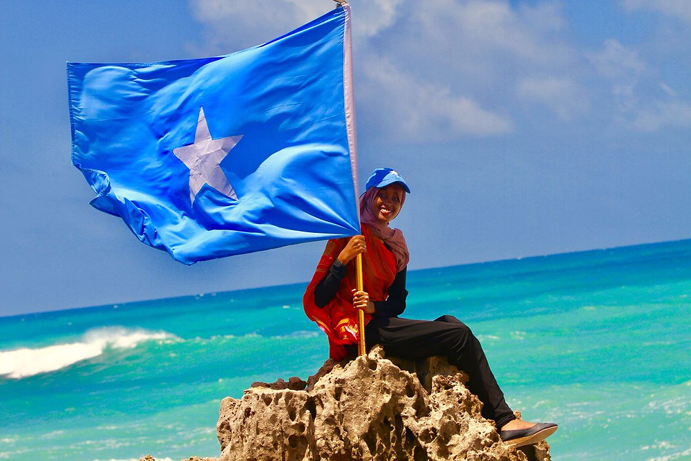 Somalia beaches, Somalia beautiful places, lido beach mogadishu, somalia beach resort.