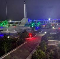 Dhagaxtuur - Somalia - Somalia 2020 - Mogadishu historic sites - mogadishu tourism - mogadishu 2020 - somger - Taalooyinka Muqdisho.jpg
