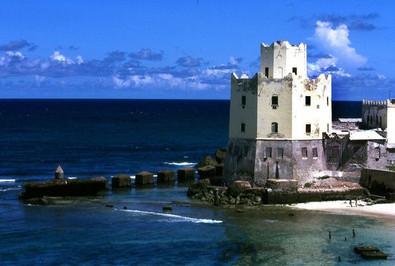 Mogadishu lighthouse.jpg