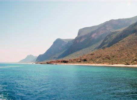 Best Beaches of Somalia