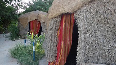 Adventure, Garowe, Puntland, Somalia, Somalia Tourism, Somger.