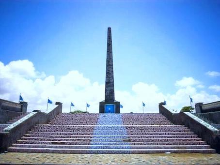 Mogadishu 2020: Best of Mogadishu, Somalia Tourism - Tripadvisor - Somger - Free Travel - Guides