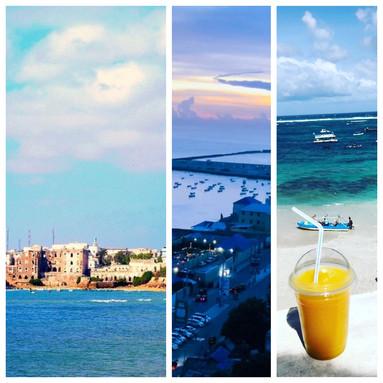 Mogadishu (2).jpg