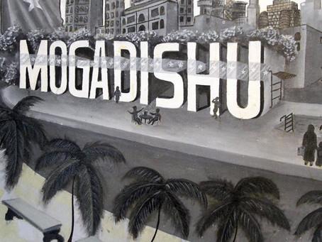 76+ Beautiful Mogadishu Photos: Never die images - Somger Travel Guide  - Caasimada