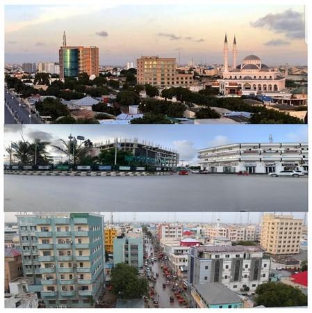 Mogadishu Adventure.jpg