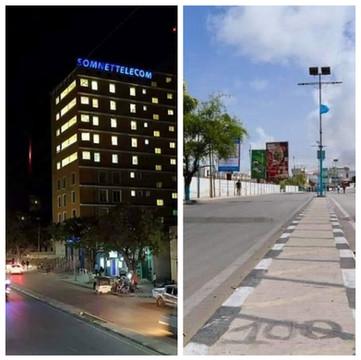 Mogadishu Somalia (1).jpg