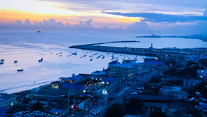 Mogadishu Tourism -  Things to do in Mogadishu - Visiting Mogadishu has never been easier with these