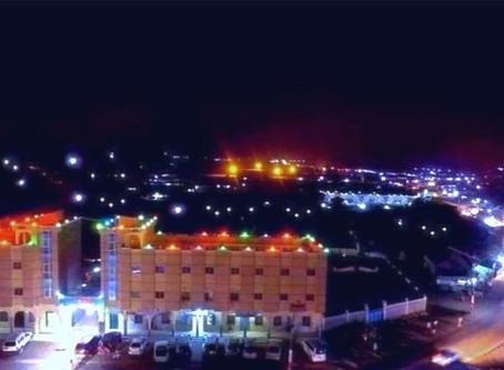 History of Garowe City - Puntland - Somalia