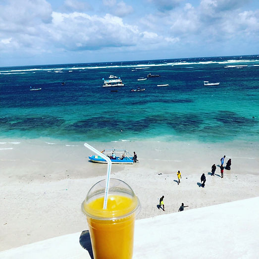 Somalia Beaches, longest coasline in Africa, Best Beaches in Somalia, Beaches in Somalia, Somger