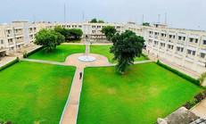 Villa Somalia Mogadishu.jpg