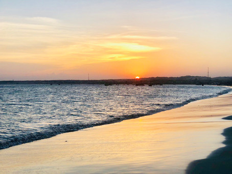 5 Must Visit Attractions Of Somalia - Somger