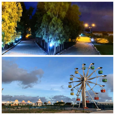 Mogadishu - Caasimada.jpg