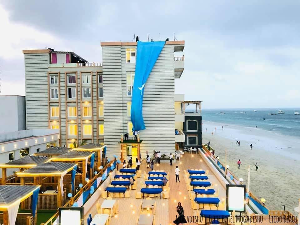 caasimada, Muqdisho, Somalia, Mogadishu, Elite hotel Mogadishu, Mogadishu Somalia