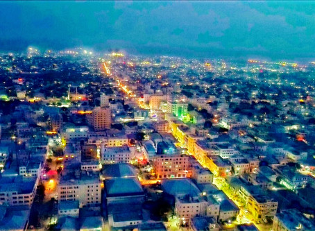 Mogadishu - Travel Guide at Somger -  25 Best Mogadishu Images - Mogadishu Today - Visit Somalia