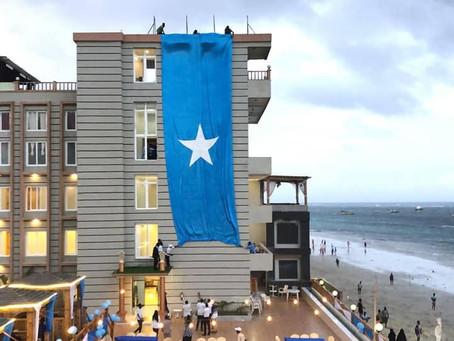 Somalia Travel Advisory - Is it safe to visit Somalia?