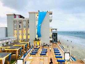 Mogadishu Tourism - Mogadishu - Mogadishu Beach - Mogadishu Hotels - Mogadishu Today - Somalia Beaches -  Muqdisho elite hotel mogadishu.jpg