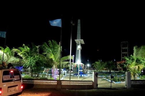 Mogadishu at night.jpg