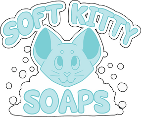 Soft%20Kitty%20Soaps%20Logo_edited.png