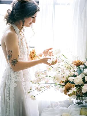 Wedding Romance12.jpg
