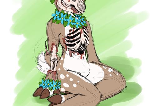 zombie deer.png