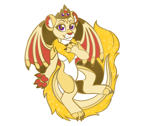 1 gold lioness-1.png