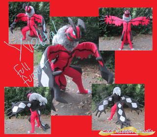 1379293651.hanakitty_yveltal_suit.png.jp