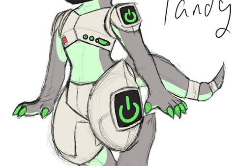tandy.png