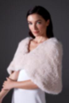 Yulia Blush Front.jpg