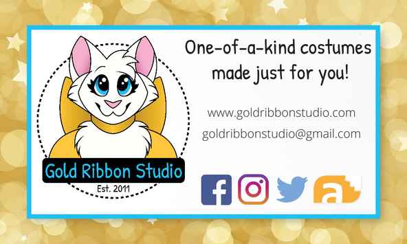 business card front-01.png