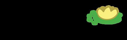 lpp logo-02.png