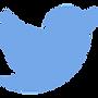 008-twitter.webp