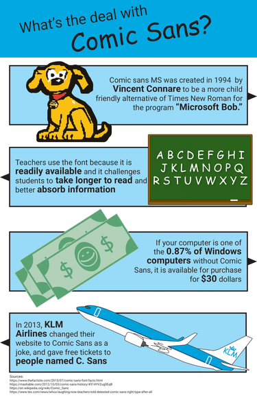 Williams_Infographic-1.png