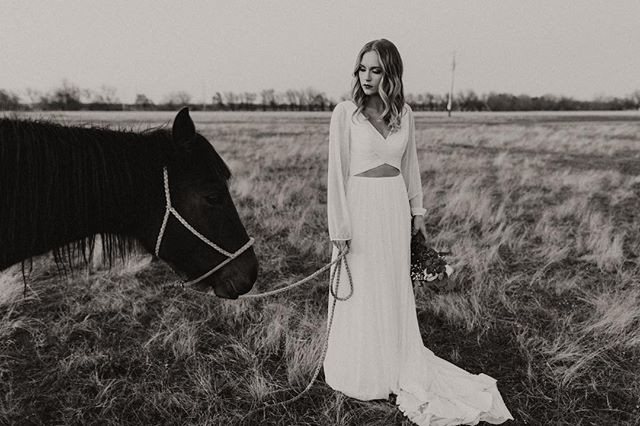 Our _Quinn_ is the perfect dress for any