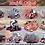 Thumbnail: Roadkill Cuties Enamel Pin