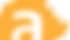 furaffinity_logo_by_lambyarts_dcdfk7p-fu