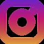 029-instagram.webp